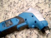 ALTOCRAFT Hammer Drill 241-0260